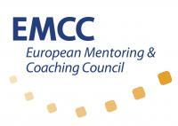 Assemblée Générale EMCC Belgium