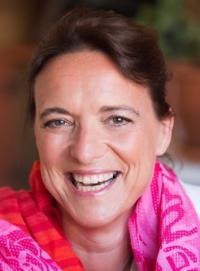 La bienveillance décuple l'effet du Coaching ! - Isabelle Wats