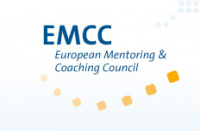 24th Annual Coaching, Mentoring and Supervision Conference