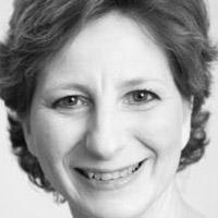 RADERMACHER Françoise