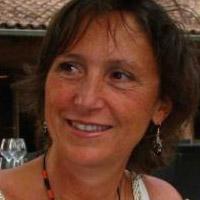 LOIX Sandrine